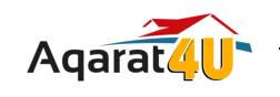 Aqarat4U