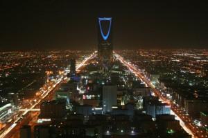 How to Buy Real Estate in Saudi Arabia