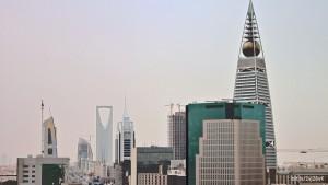 Real Estate Taxes & Costs in Saudi Arabia