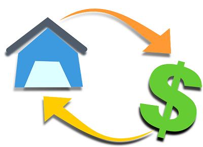 Real Estate Financial Update – Saudi Arabia