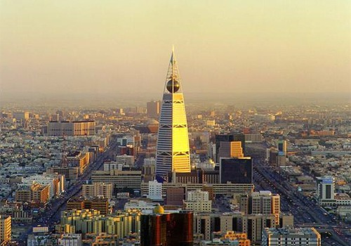 Prices of Real Estate in Saudi Arabia