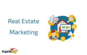 Everything you Need to Know about Real Estate Marketing