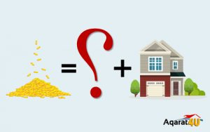 How To Make Profit From Real Estate Investment?