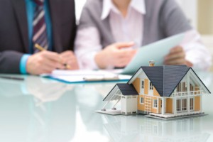 Things to Bear in Mind before Buying New Property