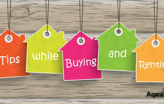 Tips for Selling or Renting your Apartment