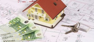 Investing in Residential Properties and Commercial Properties