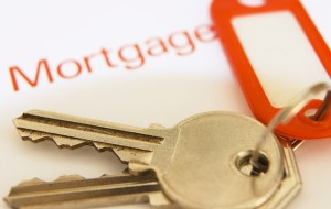 4 Common Mortgage Mistakes that shall be Avoided