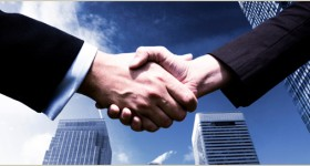 Tips to Deal with Real Estate Broker