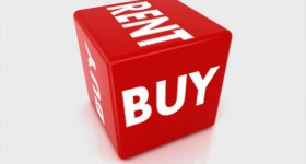 Renting or Buying a Property?