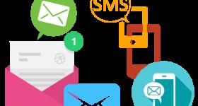 Marketing Property via SMS Bulk