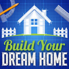 Your Dream Home … Avoid These Mistakes while Building