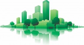 Green Buildings … Why it is not a Good Housing Solution?