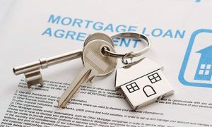 Know more about real estate mortgage