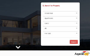 Why Using Property Listing Search Engine?