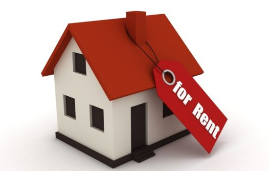 How to write an attractive Description to Get the Potential Tenants ?