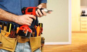 إزاي تعمل صيانة لمنزلك؟