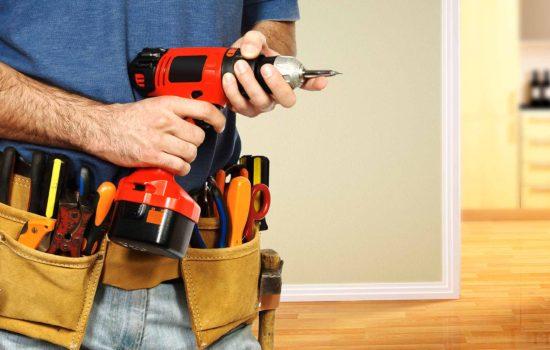 How to Make a Home Maintenance?