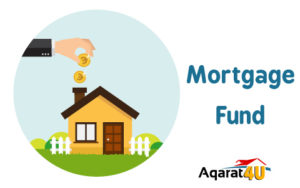 Do you know what Mortgage Fund is?