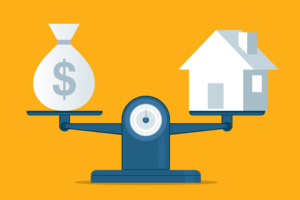 Quality and Follow-up are the Factors of your Real Estate Success