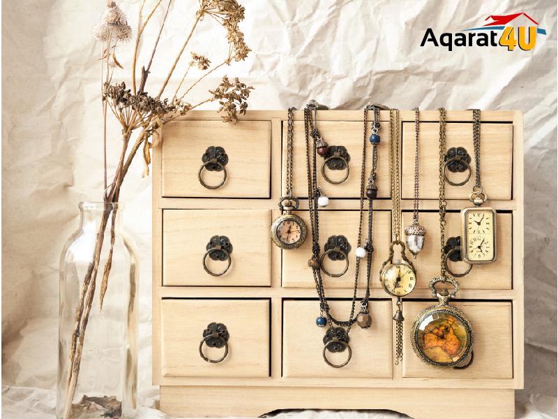 drawersunits-aqarat4u-01-وحدات الأدراج