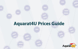 With Prices: Aqarat4u Guide to live in Cairo – Part 2