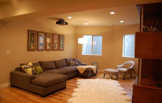 Finishing your Apartment: Aqarat4U Steps