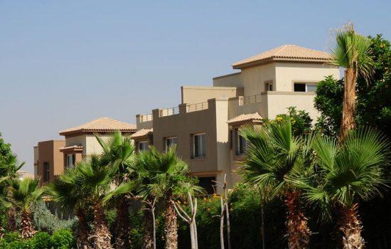 كيفية اختيار الحي المناسب للسكن