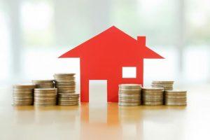 الاستثمار العقاري و 5 مشاكل تواجه ملاك العقارات