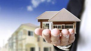 الإستثمار العقاري للمبتدئين – 4 نصائح