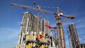 الفرق بين التطوير العقاري والاستثمار العقاري