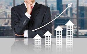 قواعد الاستثمار العقاري