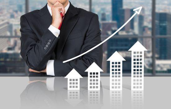 4 قواعد الاستثمار العقاري الناجح